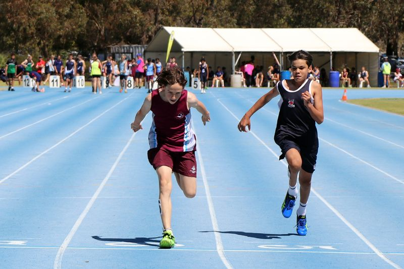 ACC Athletics Carnival (8)