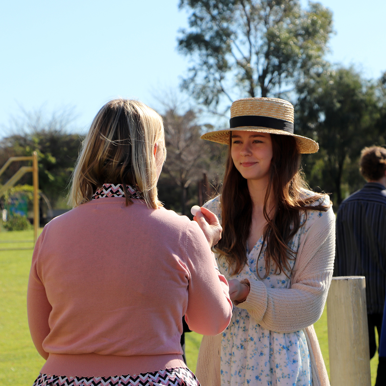 MacKillop Day Events (11)