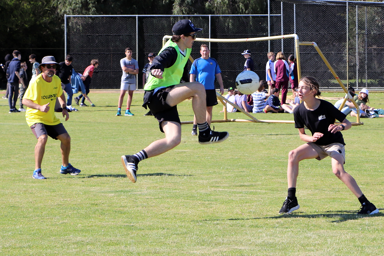 MacKillop Day Events (30)