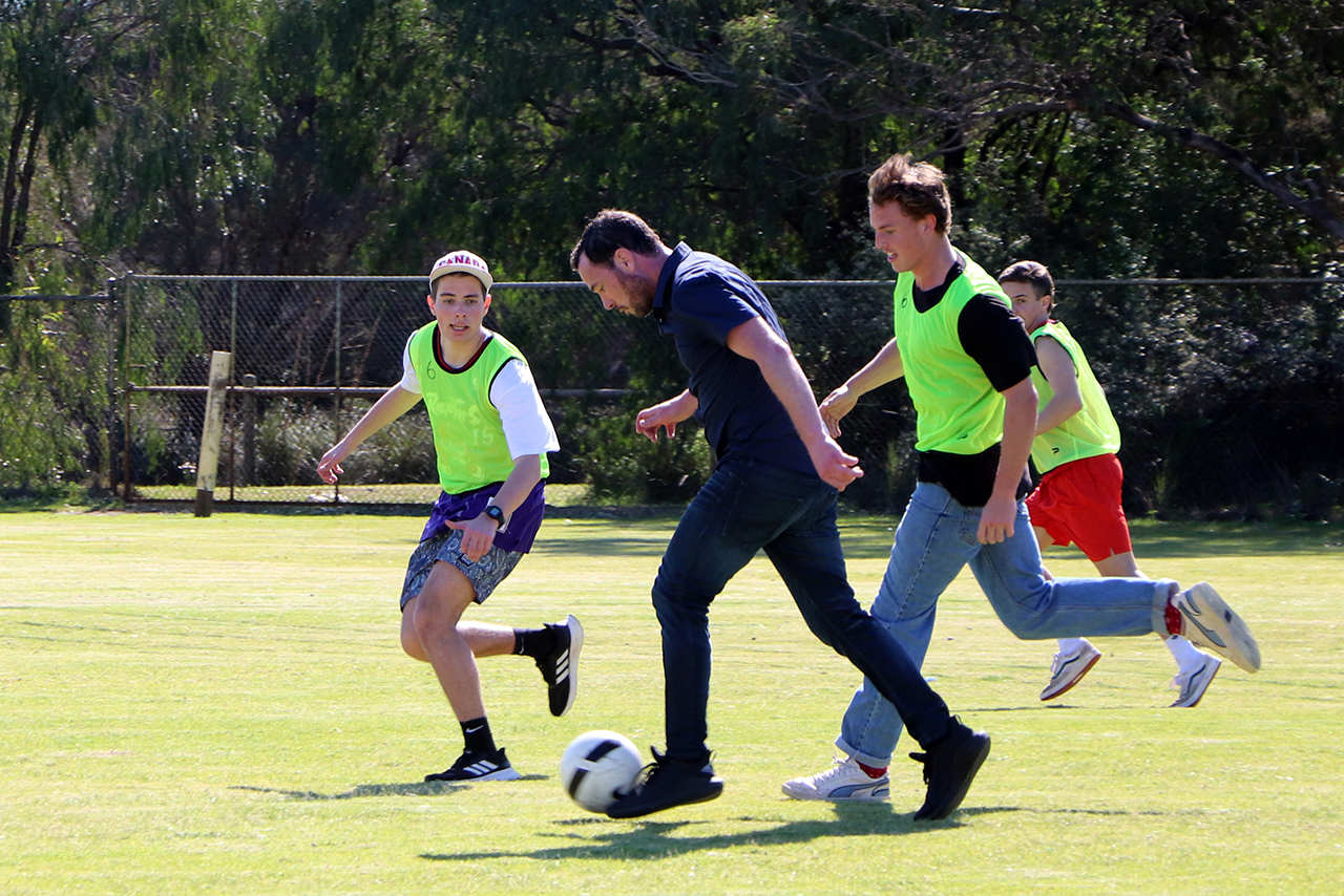 MacKillop Day Events (32)