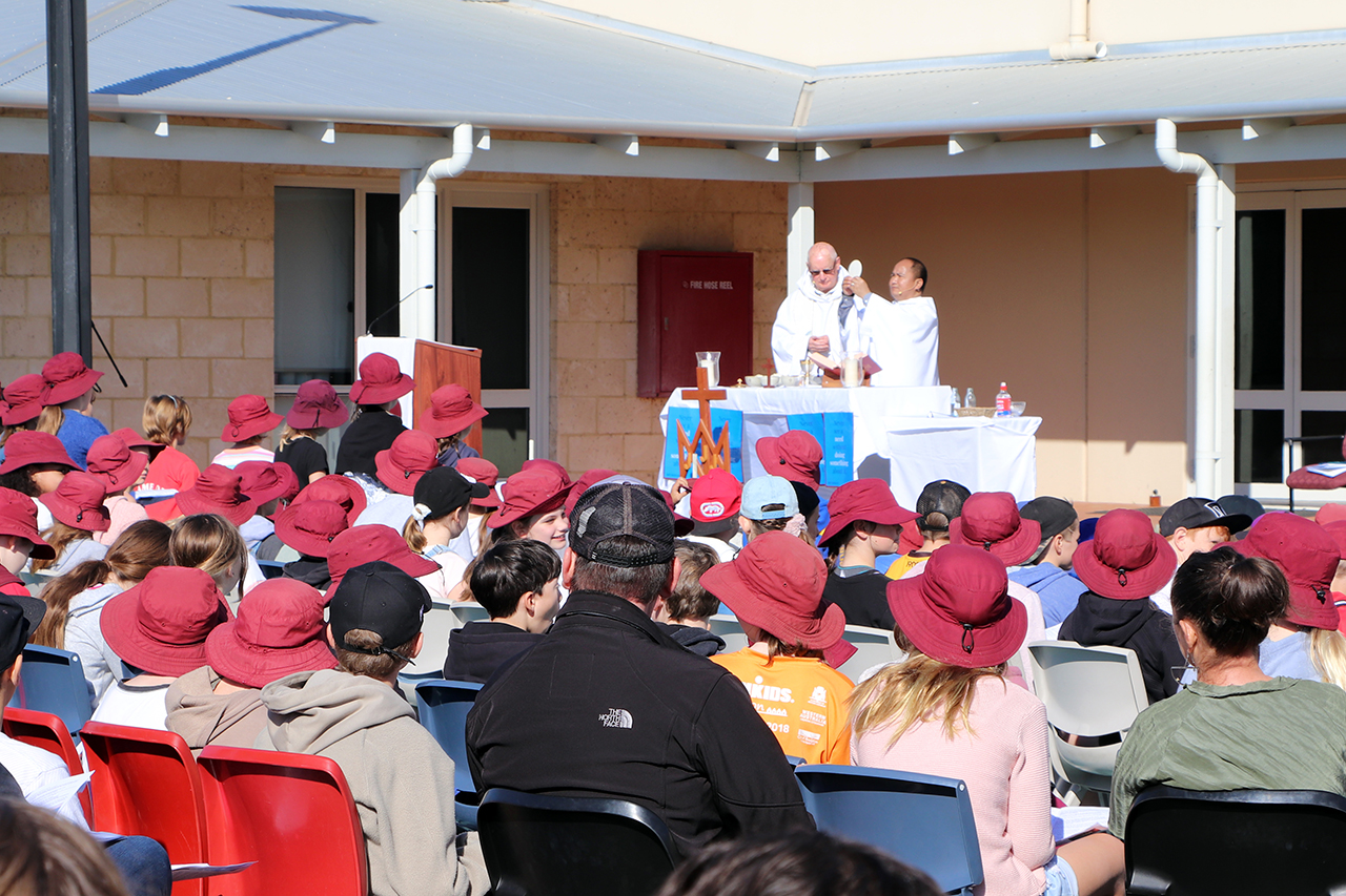 MacKillop Day Events (4)