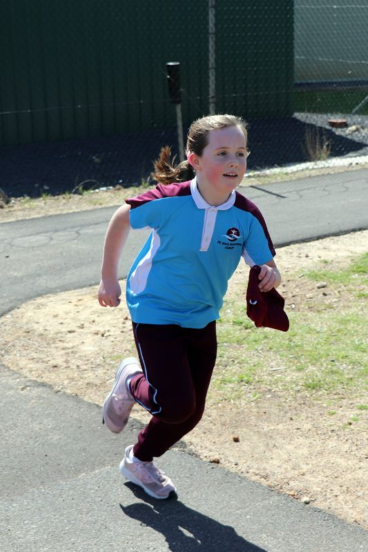 Primary Fun Run and Cross Country (25)