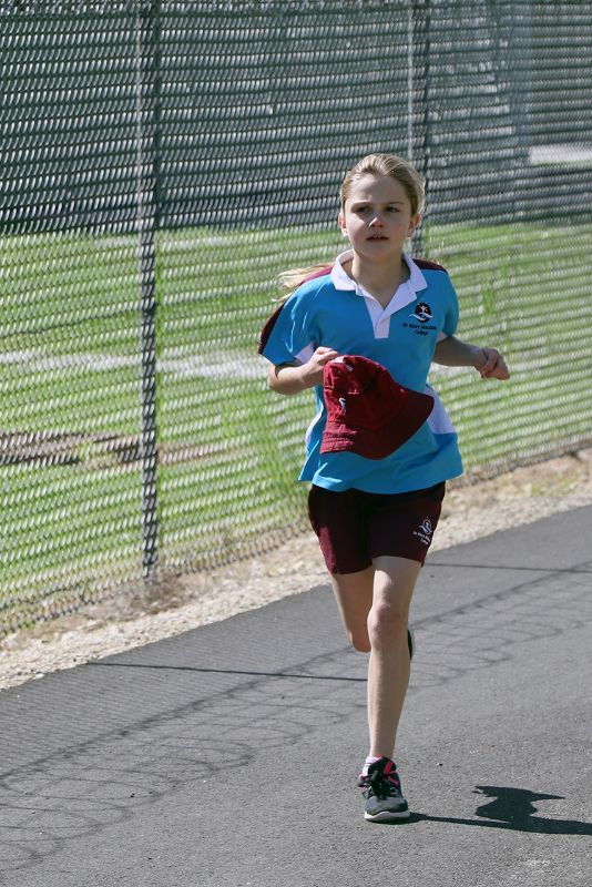 Primary Fun Run and Cross Country (26)