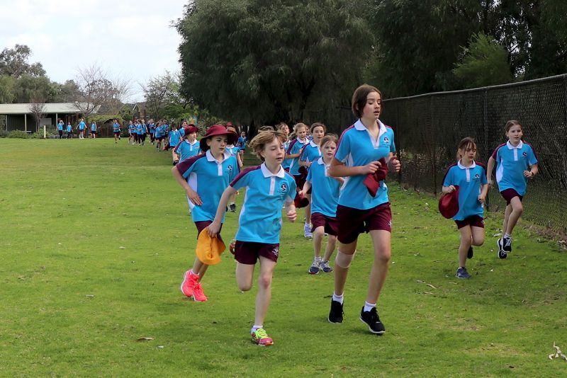 Primary Fun Run and Cross Country (30)