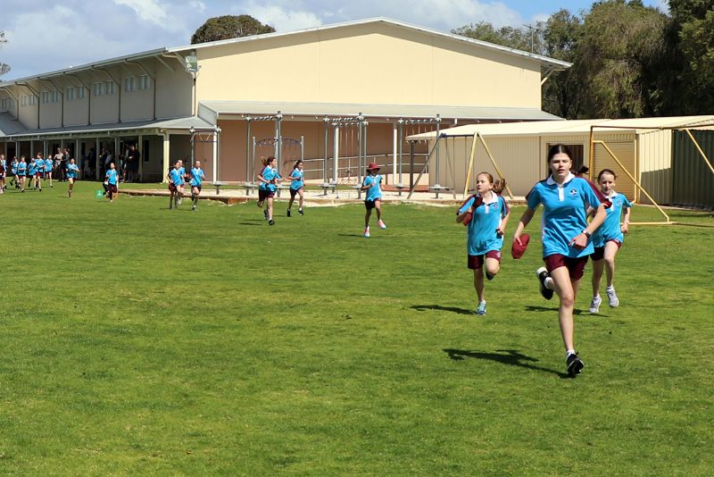 Primary Fun Run and Cross Country (43)