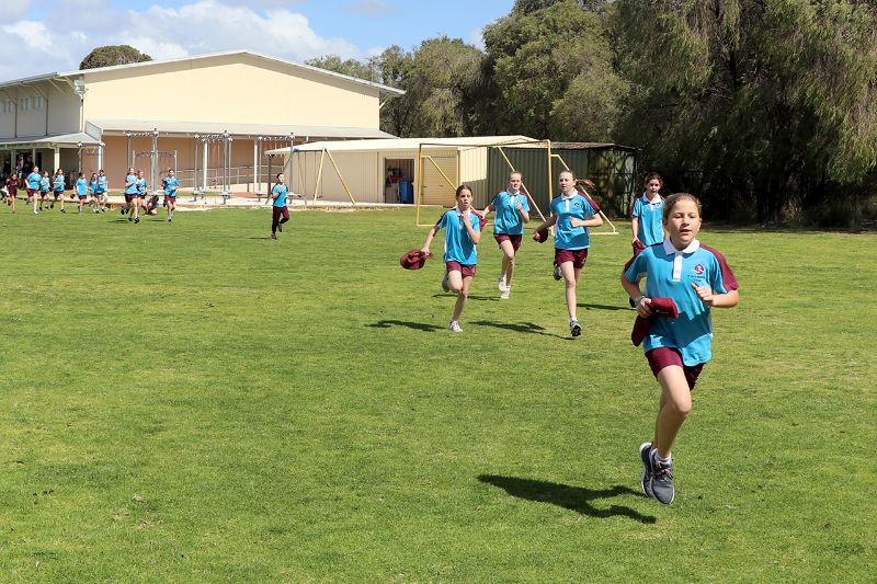 Primary Fun Run and Cross Country (44)