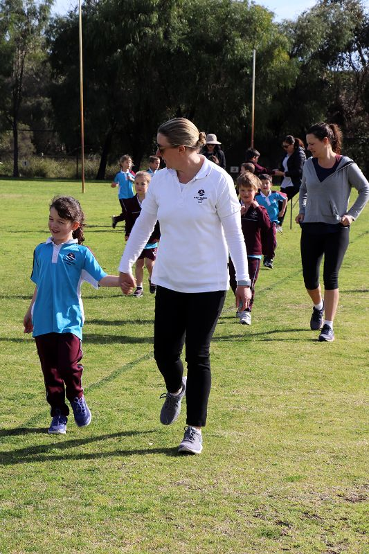 Primary Fun Run and Cross Country (5)