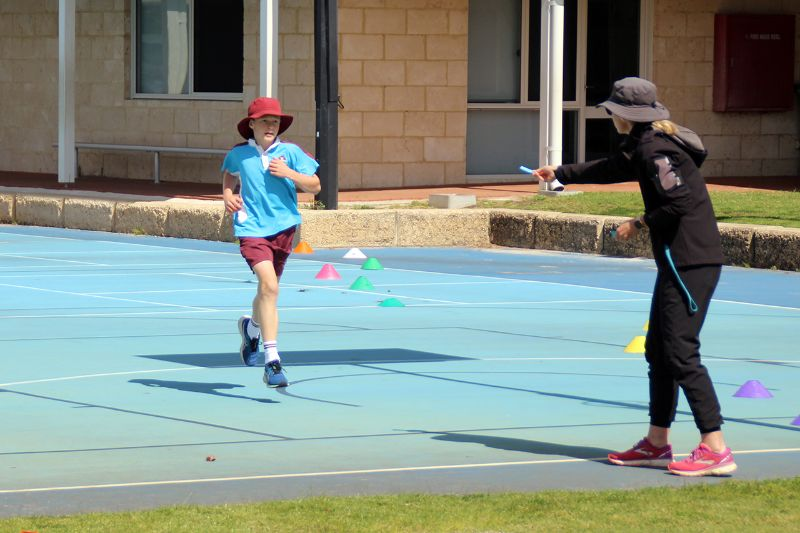 Primary Fun Run and Cross Country (56)
