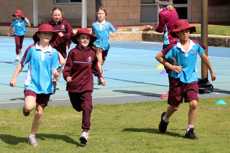 Primary Fun Run and Cross Country (58)