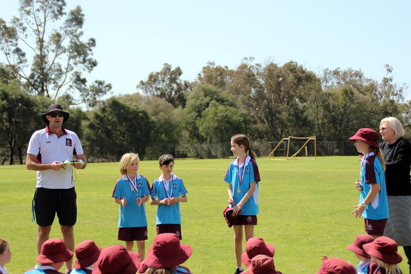 Primary Fun Run and Cross Country (59)
