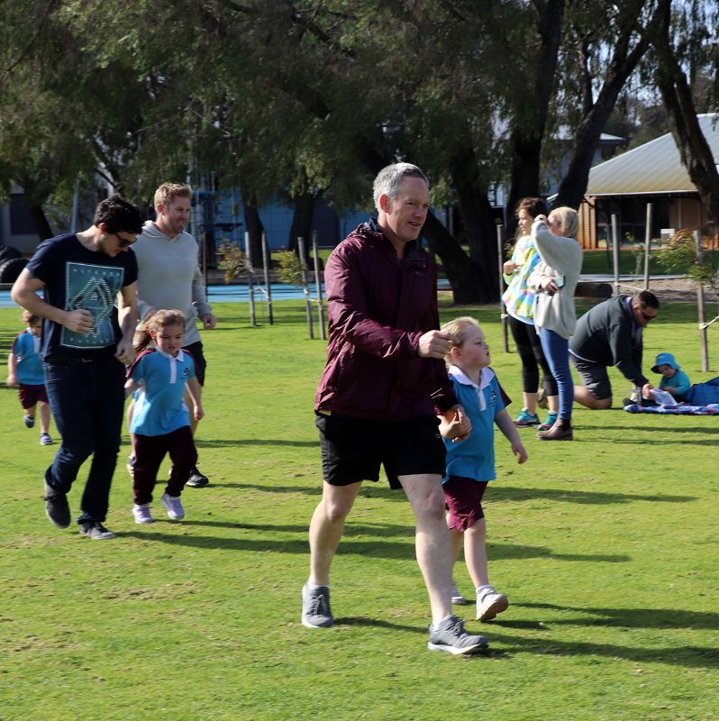 Primary Fun Run and Cross Country (6)
