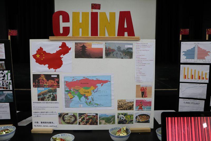Year 6 Asia Summit 2020 (42)