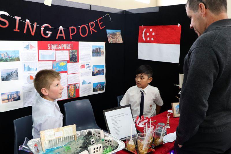 Year 6 Asia Summit 2020 (67)
