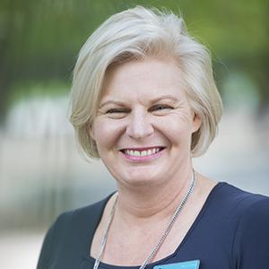 Mrs Joanne Paini