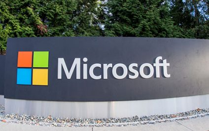What's New from Microsoft – Ignite Conference Announcements