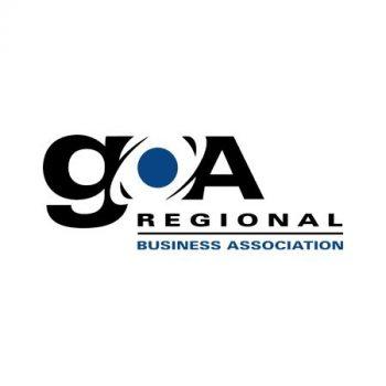 GOA – Growth Opportunity Alliance