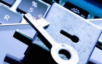 Multi-Factor Authentication Part II: No Passwords?