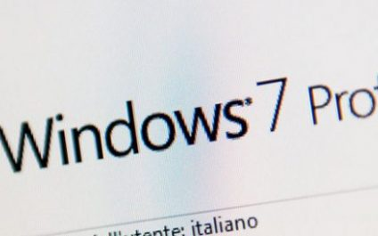 PSA – Windows 7 and 2008 support ends January 2020 + What's new at Castema