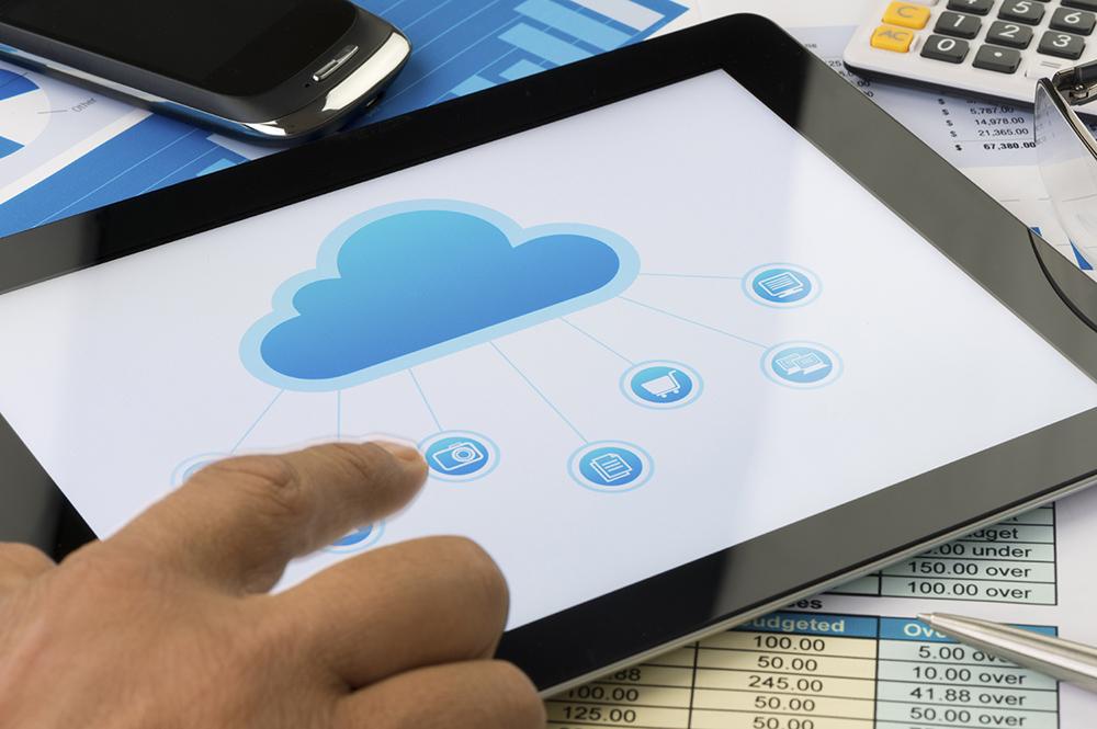Cloud_service