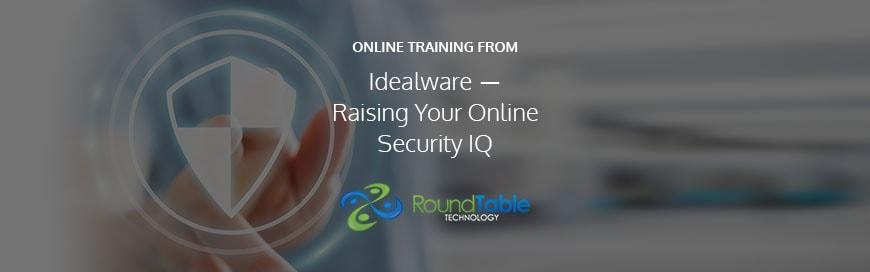 img_idealwaretraining_r1