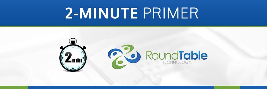 Blogimg-2Minute-Primer