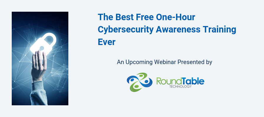 Cybersecurity-Webinar-Banner-900-x-400px