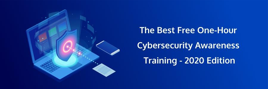 img-blog-cybersecurity-awareness-training