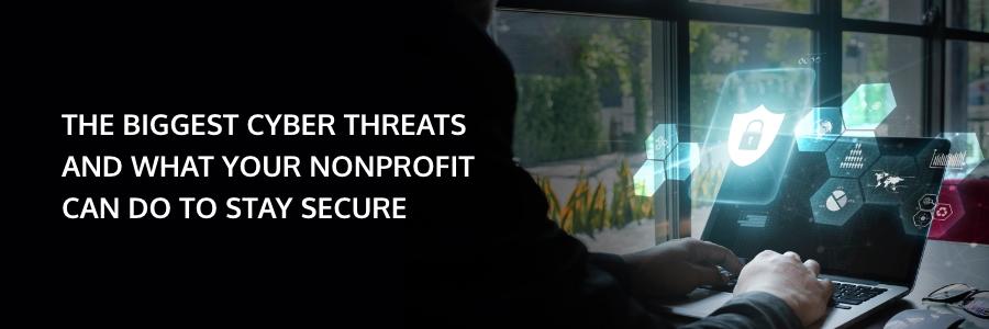 img-blog-the-biggest-cyber-threats