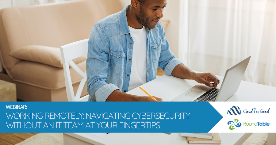 navigating-reasonable-cyber-security-lndg