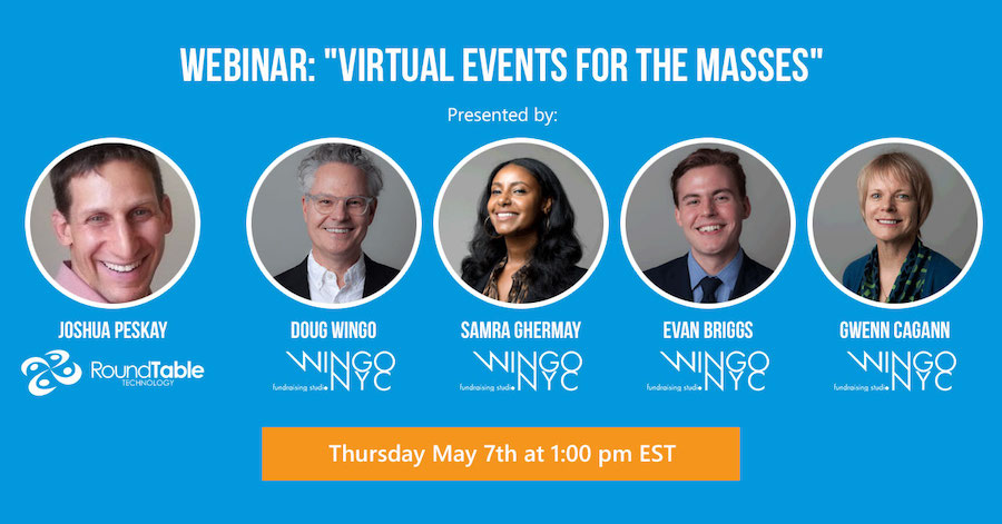webinar-virtual-events