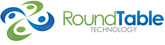 logo-roundtable-technology-tmt-r1