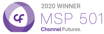 2020-MSP-501-Winner-crop-v2