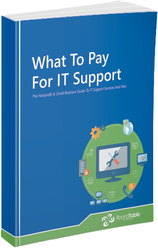 img-pay-for-it-ebook-cover-r1