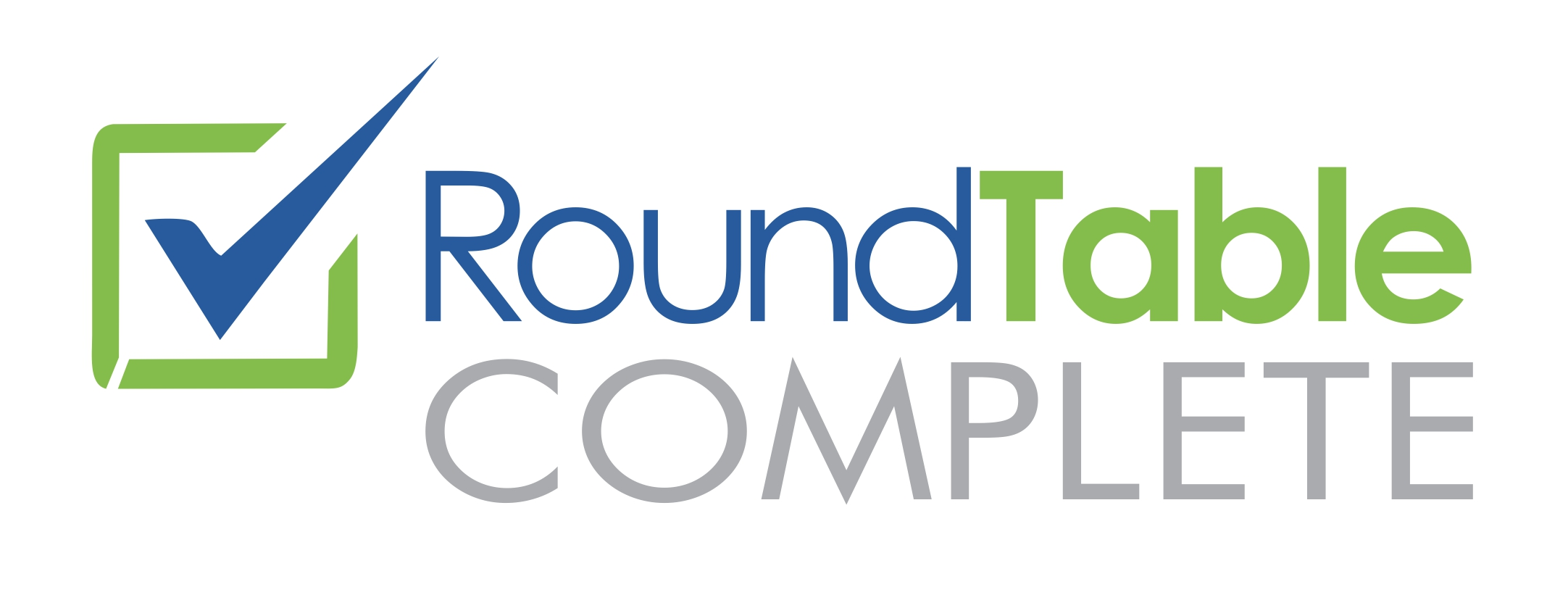 RT-Complete-Logo-final