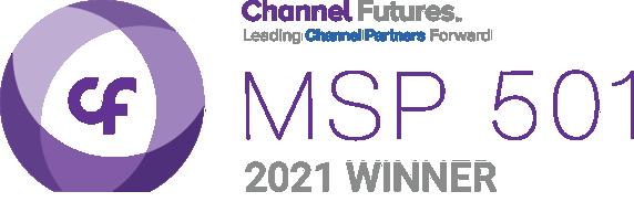 channel-futures-msp-501-winner-logo