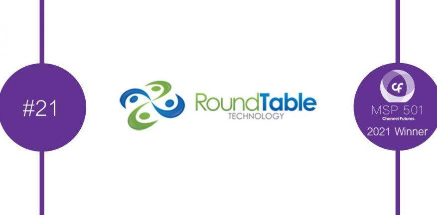 roundtable-technology-2021-winner-msp-501