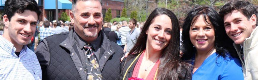 Employee Spotlight: Michele Herman