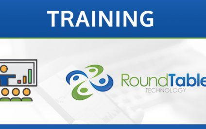 PAST EVENT—In-Person Training—Cybersecurity for Nonprofits and Mission Driven Businesses—Nov 1st