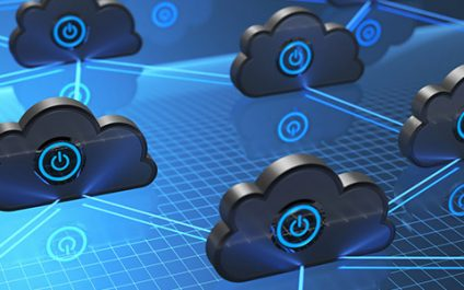 """Upcoming Webinar–""""Cloud Infrastructure for Nonprofits, Hosted by Idealware Feb. 28"""""""
