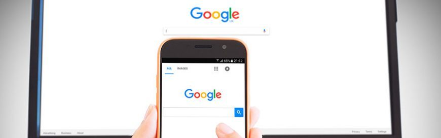 Is Google Drive Sync going away? - New York City, Maine