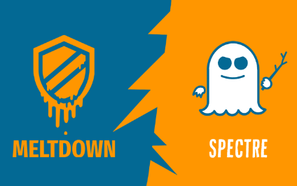 FAQ About Meltdown and Spectre