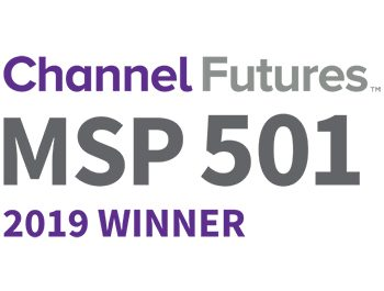 RoundTable Technology Ranked Among World's Most Elite 501 Managed Service Providers