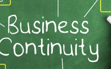 PAST EVENT – What Now? Disaster Recovery & Business Continuity – July 19th
