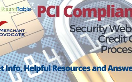 PCI Compliance – What You Need to Know