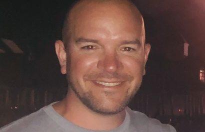 Employee Spotlight: Nick Knowlton