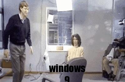 Should I Care #4 – Microsoft Windows 10