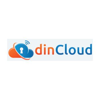DinCloud