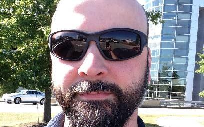 Employee Spotlight: Jeff Pelletier