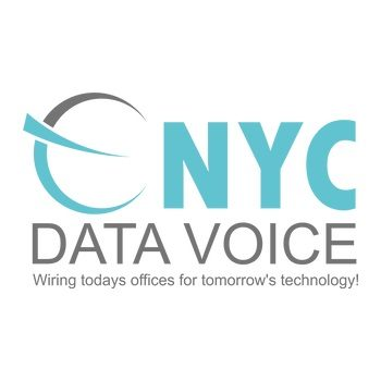 NYC Data Voice