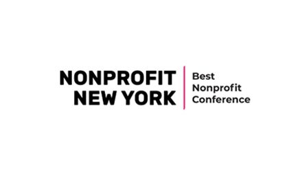 Past Event—Join RoundTable at the Best Nonprofit Conference Presented by Nonprofit New York—December 10th